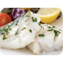 龍膽石斑 - 腹肉 (250公克/片)