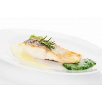 鱸魚菲力清肉(360~400公克/片)